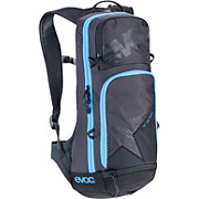 Evoc CC Backpack Team 10L 2015
