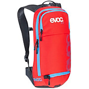 Evoc CC 6L Backpack + 2L Bladder 2016