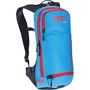Evoc CC Backpack 6L - Inc 2L Bladder 2015