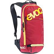 Evoc CC 6L Team Backpack + 2L Bladder 2015