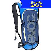 Evoc CC Backpack 3L inc 2L Bladder