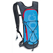 Evoc CC 3L Backpack + 2L Bladder 2015