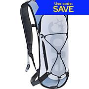 Evoc CC 3L Backpack + 2L Bladder 2015