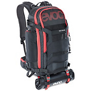 Evoc Trail Builder 30L Backpack