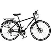 Dawes Galaxy Cross Touring Bike