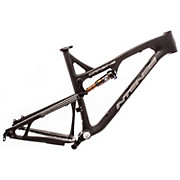 Intense Carbine 275 MTB Frame 2014