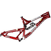 Intense Slopstyle 2 MTB Frame 2014