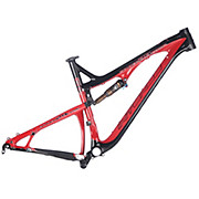 Intense Spider 29 Comp MTB Frame 2014