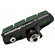 SwissStop Flash Pro Brake Pads Full