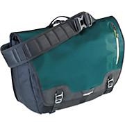 Evoc Courier Bag 25L 2015