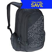 Evoc Park Backpack 25L 2015
