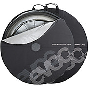 Evoc Road Bike Wheel Case 2015