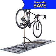 X-Tools Workshop Bike Mat
