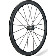Easton E100 Front Road Wheel - Tubular 2015