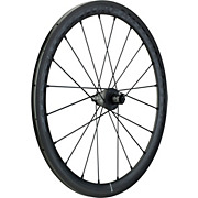 Easton E100 Rear Road Wheel - Tubular 2015