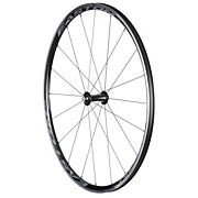 Easton EA70 Road Front Wheel - Clincher 2016