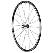 Easton EA70 Front Road Wheel - Clincher 2015