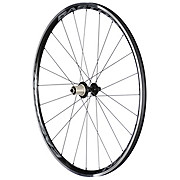 Easton EA70 Rear Road Wheel - Clincher 2015