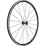 Easton EA70 SL Front Road Wheel - Clincher 2015