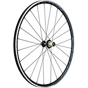 Easton EA70 SL Rear Road Wheel - Clincher 2015
