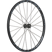 Easton EA70 XCT Front MTB Wheel 2015
