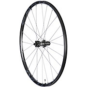 Easton EA70 XCT Rear MTB Wheel 2016