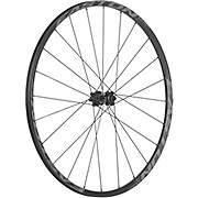 Easton EA70 XL Front MTB Wheel 2016