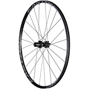 Easton EA70 XL Rear MTB Wheel 2016