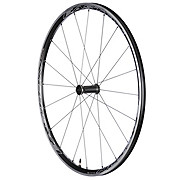 Easton EA90 SL Front Road Wheel - Clincher 2015