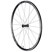 Easton EA90 SL Front Road Wheel - Clincher 2016