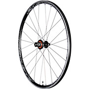 Easton EA90 SL Rear Road Wheel - Clincher 2015