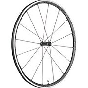 Easton EA90 SLX Road Front Wheel - Clincher