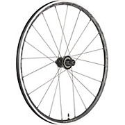 Easton EA90 SLX Rear Road Wheel - Clincher 2015