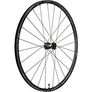 Easton EA90 XC Front MTB Wheel 2015