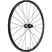 Easton EA90 XC Rear MTB Wheel 2016
