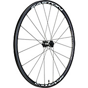 Easton EA90 XD Disc Front Road Wheel - Clincher 2015