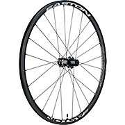 Easton EA90 XD Disc Rear Road Wheel - Clincher 2015