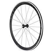 Easton EC70 Front Road Wheel - Clincher 2015