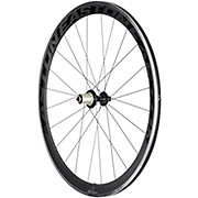 Easton EC70 Rear Road Wheel - Clincher 2015