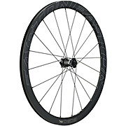 Easton EC90 SL Disc Front Road Wheel - Clincher 2016