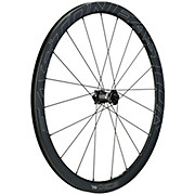 Easton EC90 SL Disc Front Road Wheel - Tubular 2015
