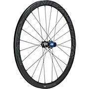 Easton EC90 SL Disc Rear Road Wheel - Clincher 2015