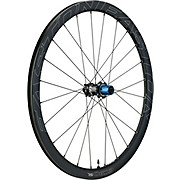 Easton EC90 SL Disc Rear Road Wheel - Tubular 2015