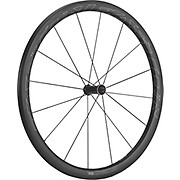 Easton EC90 SL Front Road Wheel - Clincher 2016