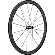 Easton EC90 SL Front Road Wheel - Tubular 2016