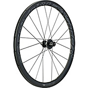 Easton EC90 SL Rear Road Wheel - Clincher 2016