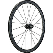 Easton EC90 SL Rear Road Wheel - Tubular 2015