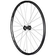 Easton Haven Alloy Front MTB Wheel 2015