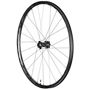 Easton Haven Alloy Front MTB Wheel 2015