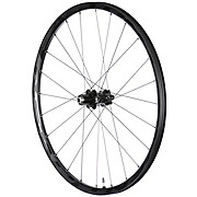 Easton Haven Alloy Rear MTB Wheel 2015
